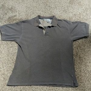 Claiborne men's Polo Shirt